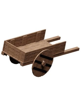 Wooden Cart E.jpg