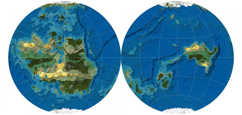Mirania - AE Hemispheres - Climate.jpg