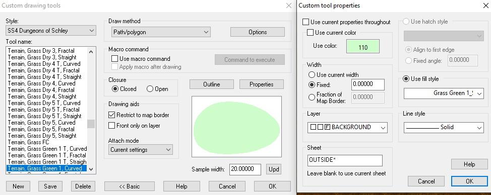 bitmap settings.jpg