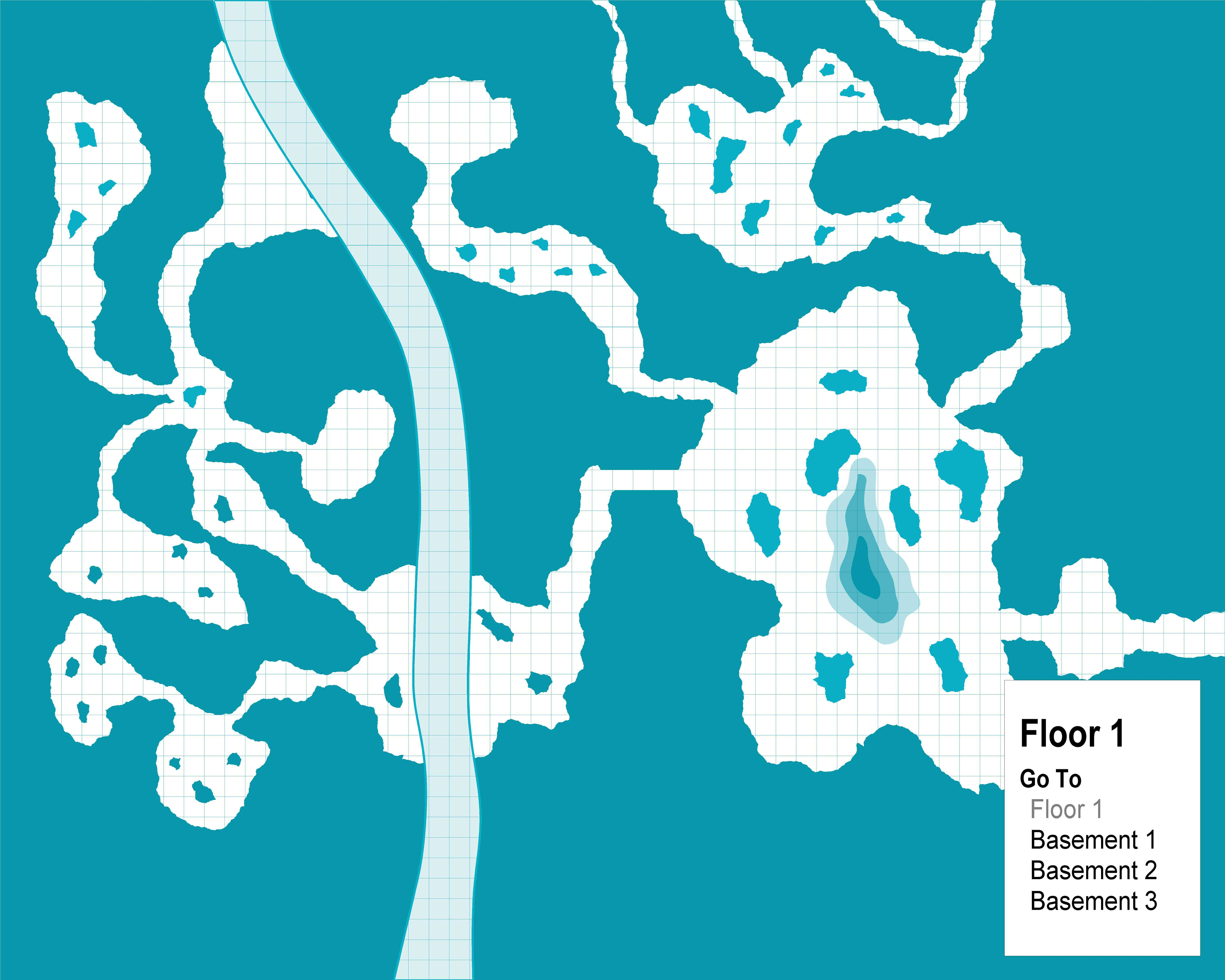 LVoTR_CAVES_Floor 1.JPG
