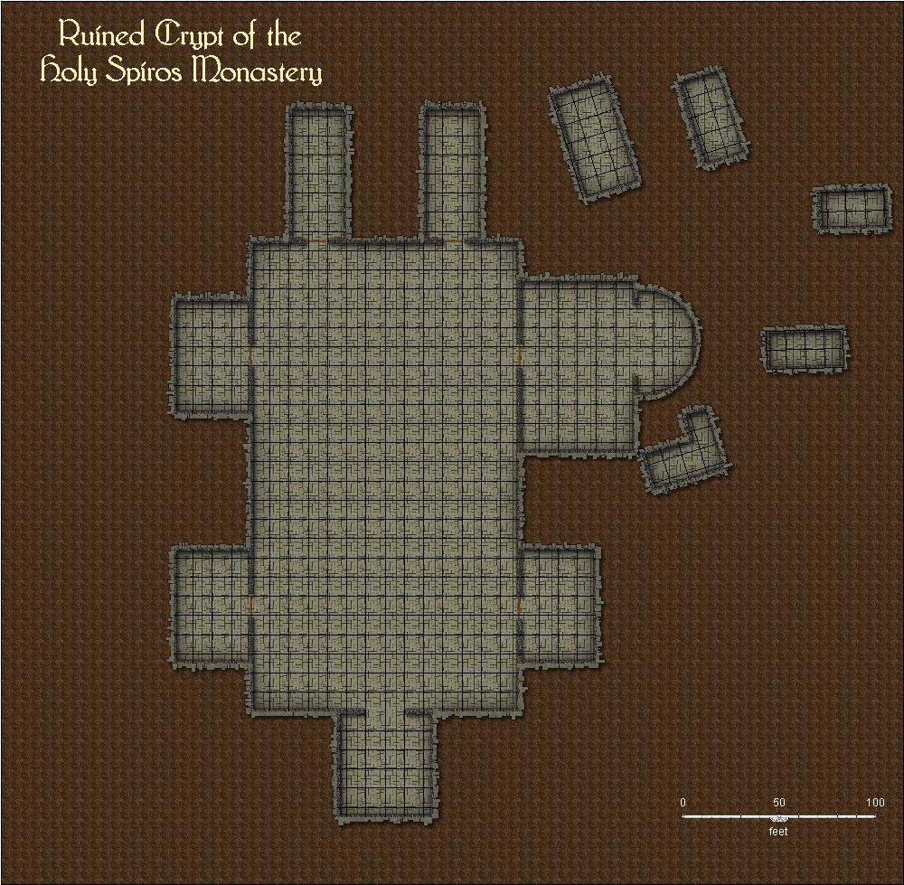 Runcibor Dungeon level 1.JPG