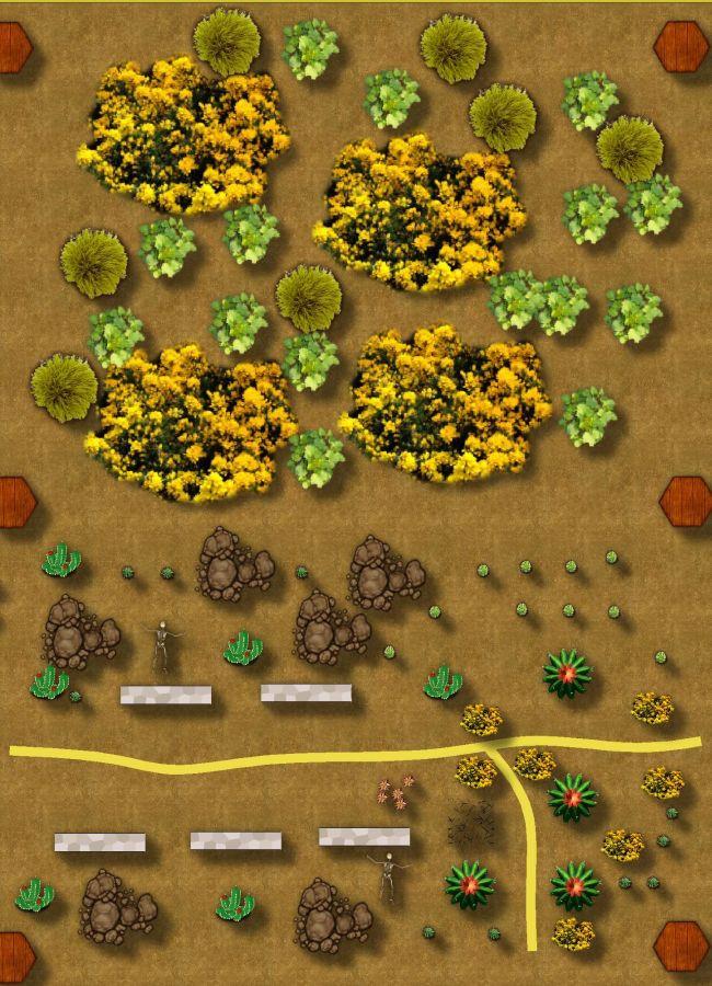 battlemaps_area01_0000066bbc.jpg