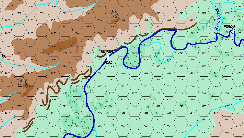 BLUFFS on Final Map.JPG