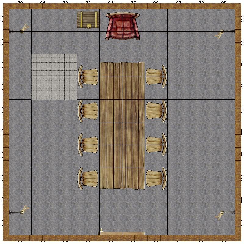 dungeon number 1 forum post.JPG