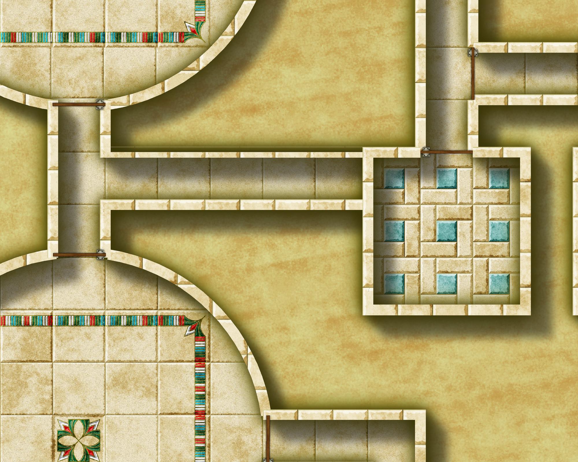 Lost Temple of Ankun-za Questiom.JPG