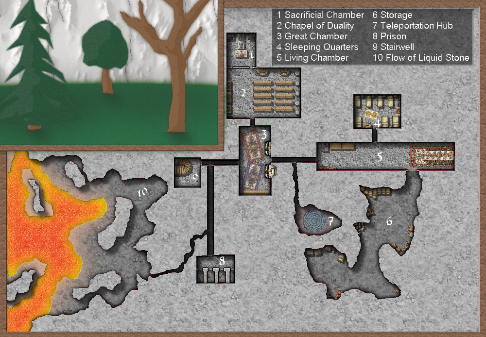 Dungeon of Ice and Fire007d.JPG