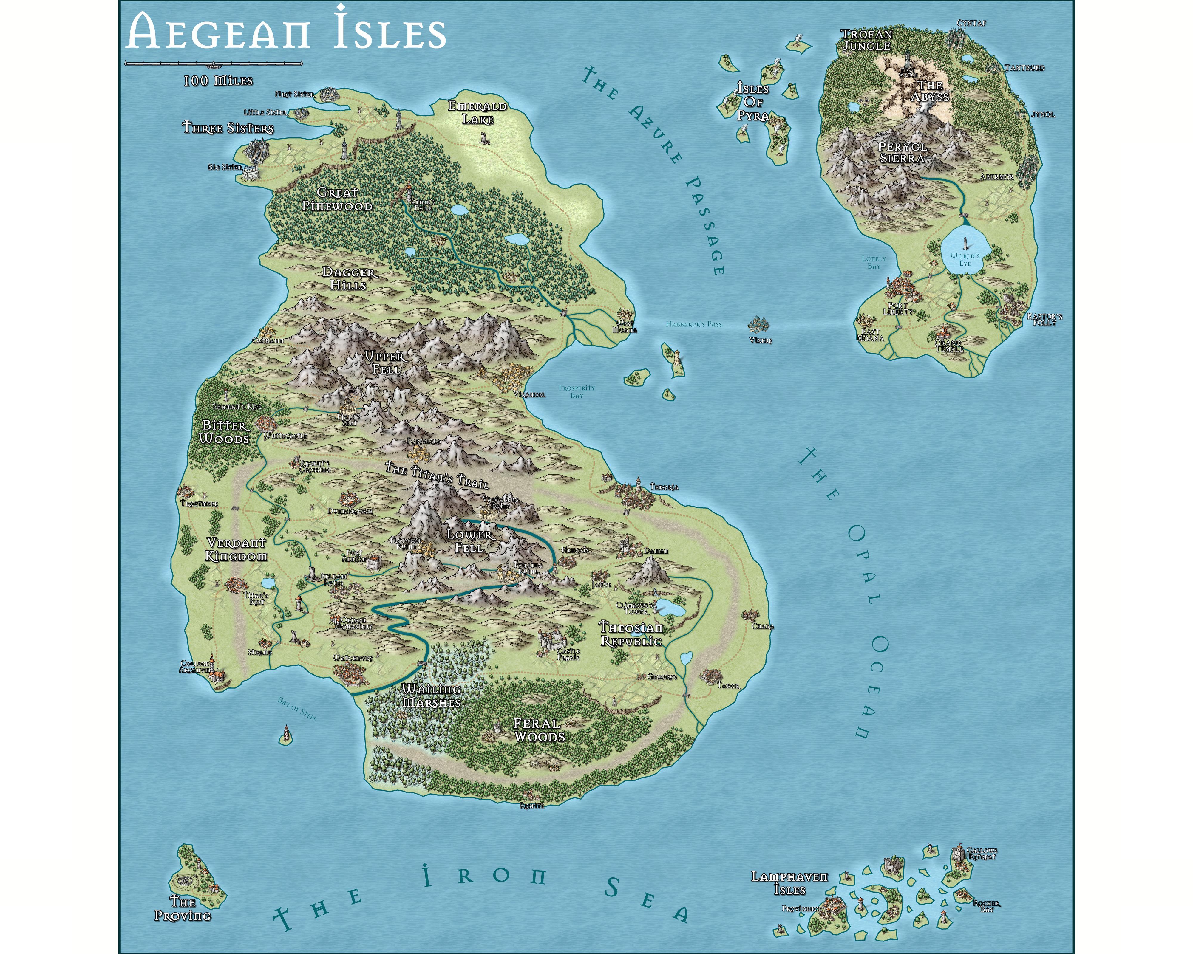 AegeanIsles-Min.JPG