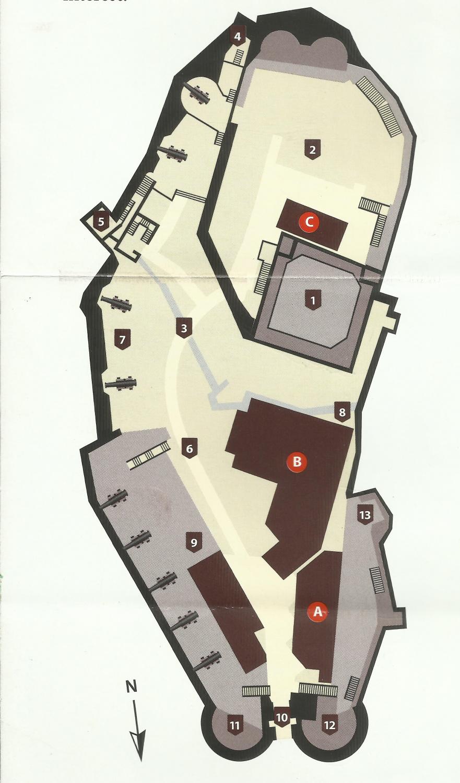 Carrickfergus castle (plan).jpg