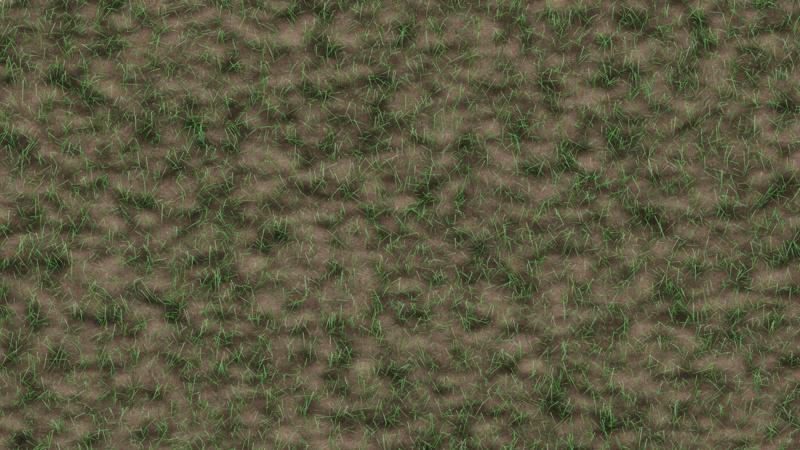 Background1 Test.jpg