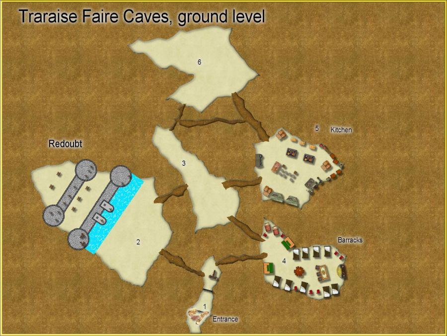 Traraise_Caves_ground_level_0017b.jpg