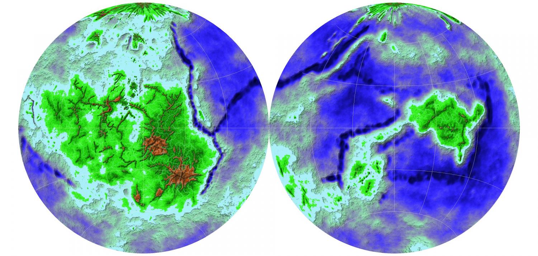 Mirania - AE Hemispheres - Altitude.jpg