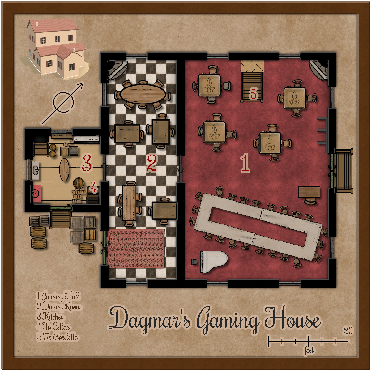 Dagmar's Gaming House_Floor 1.JPG