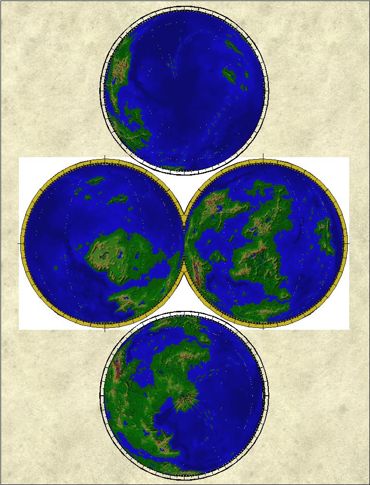 Wideworld Orthogonal ALTITUDE small.JPG