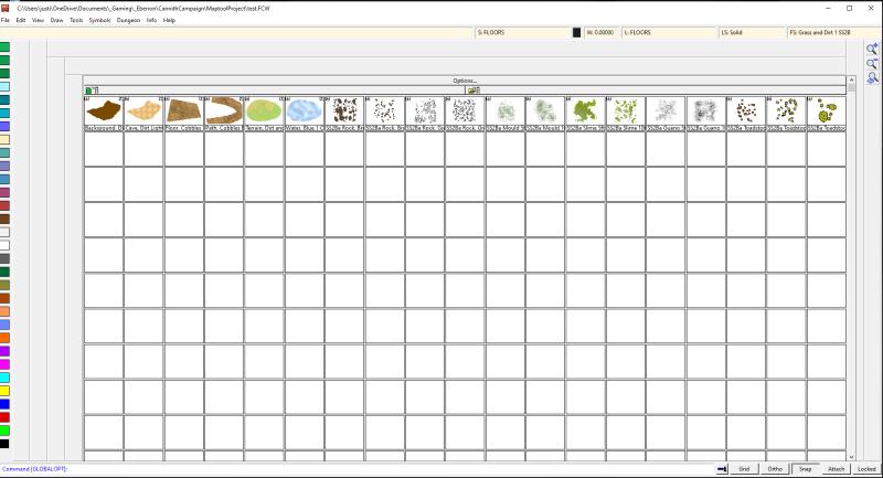 Screenshot 2020-11-09 192238.png
