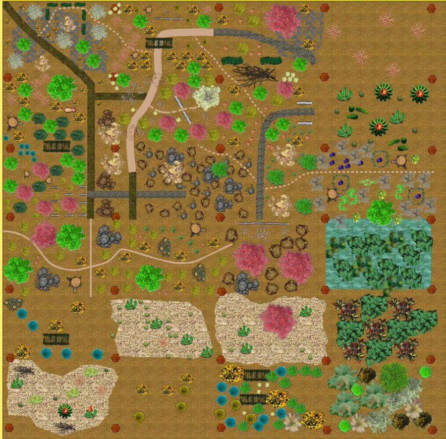 battlemaps_area01_0000064b.jpg