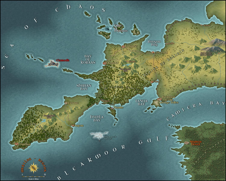 Myrilos-Region-Specgame.JPG