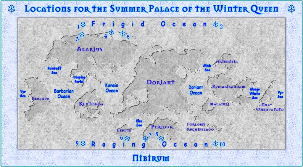 Summer Palace Locations Forum.JPG