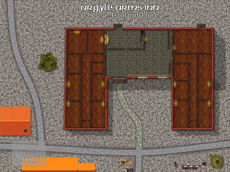 3 Argyle Arms Inn_Floor 1 small.jpg
