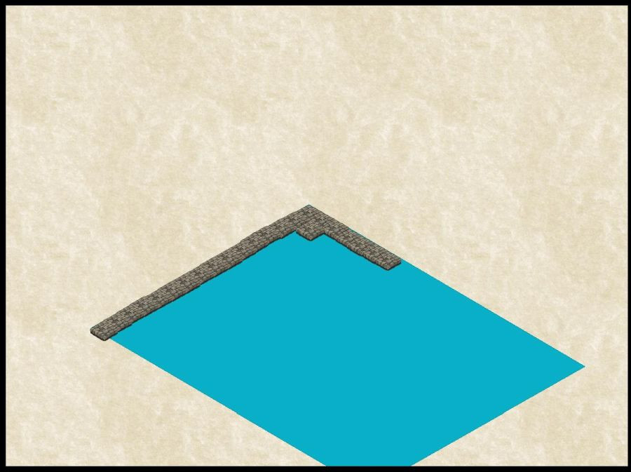 dungeon06_00003b.jpg