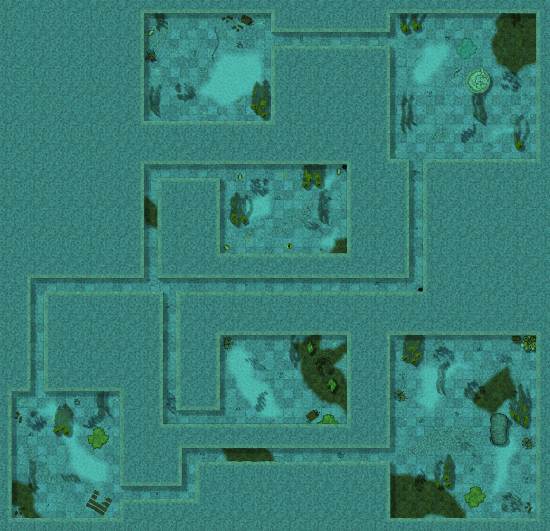 Temple Basement Level.JPG