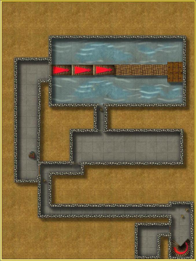 dungeon_0000012b.jpg