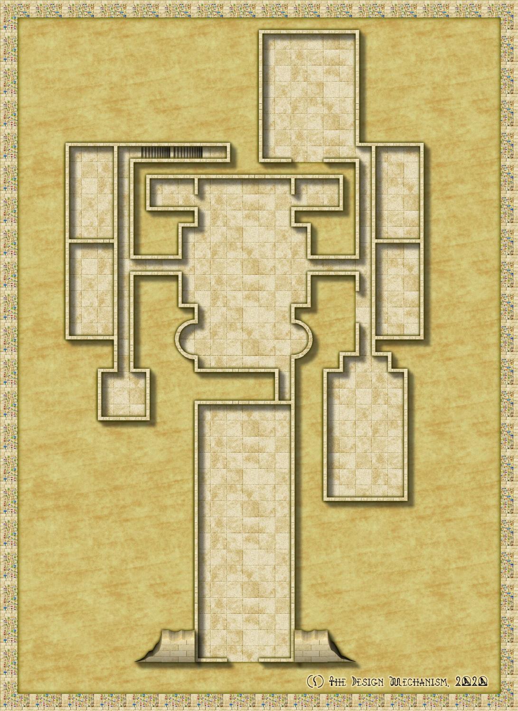 A1 Sep Lv1.1.jpg
