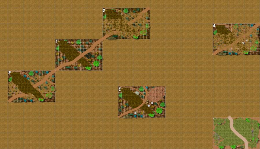 battlemaps_area01_0000006b.png