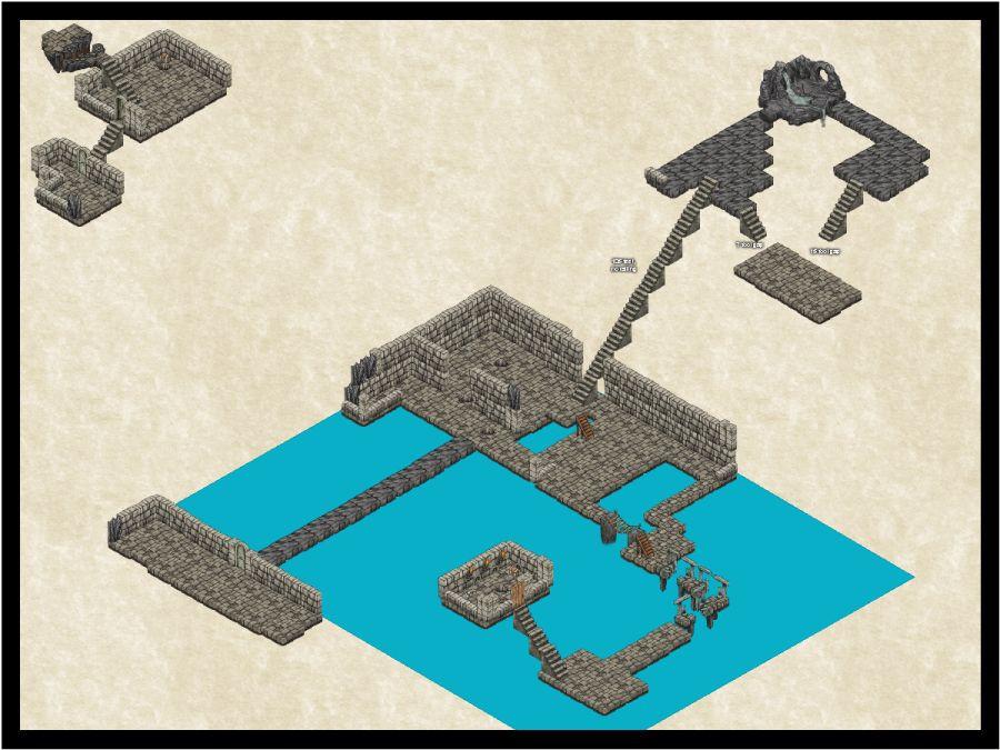 dungeon06_00023b.jpg