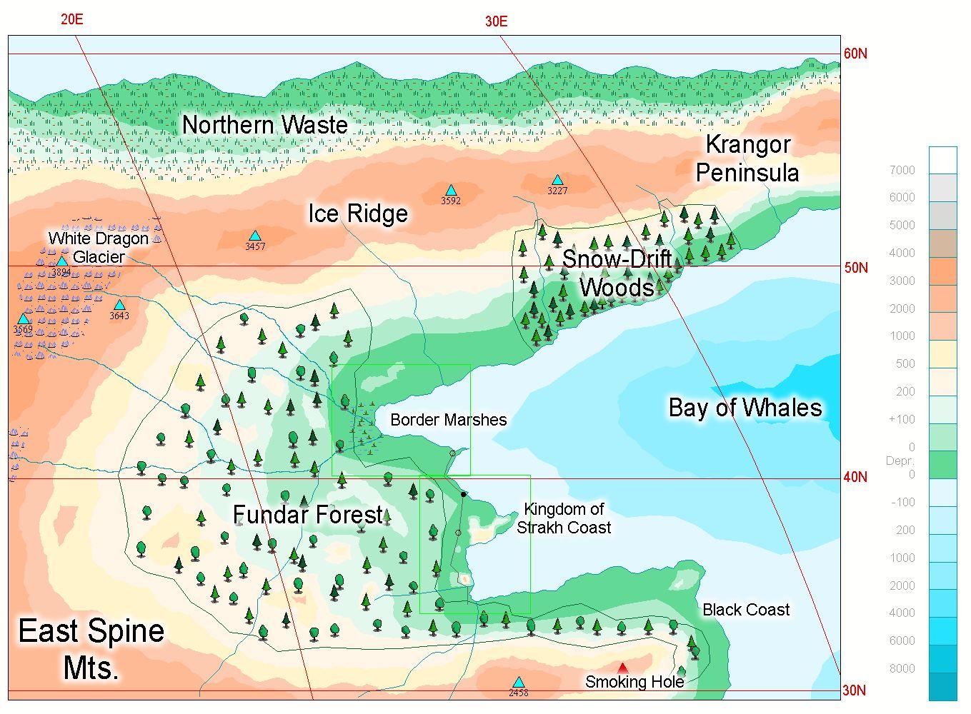 Fundar Forest and Krangor Penisula Mdrn 80pr.JPG