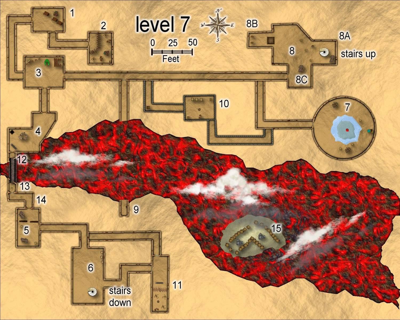 06.JimP-level7.jpg