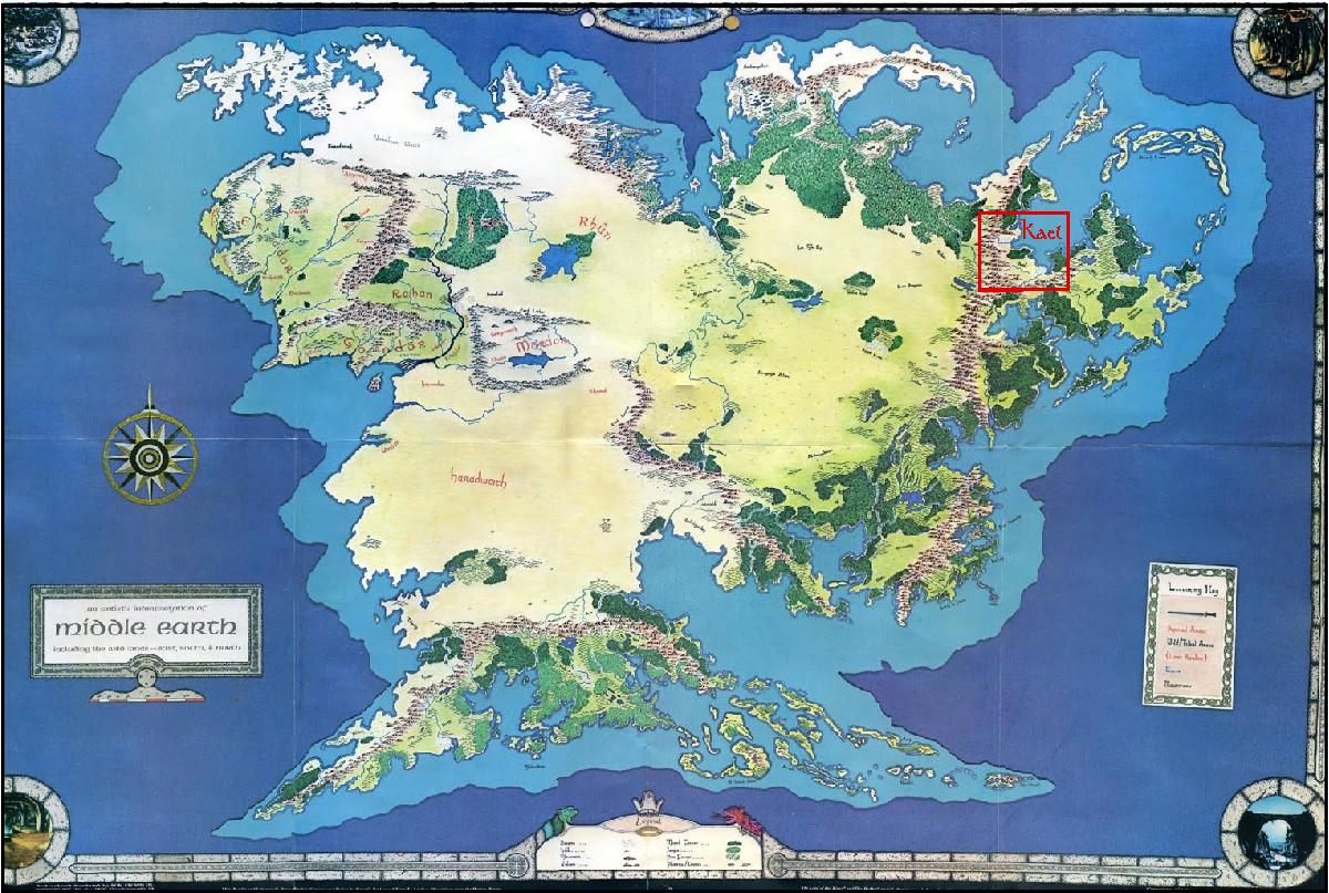 Middle-Earth Fenlon map.JPG