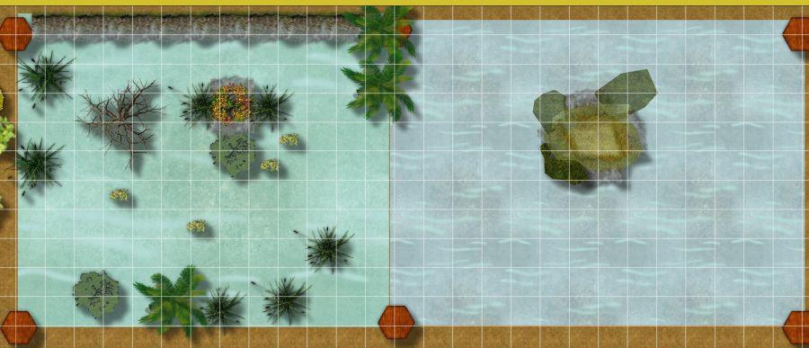 battlemaps_area01_0000069b.jpg