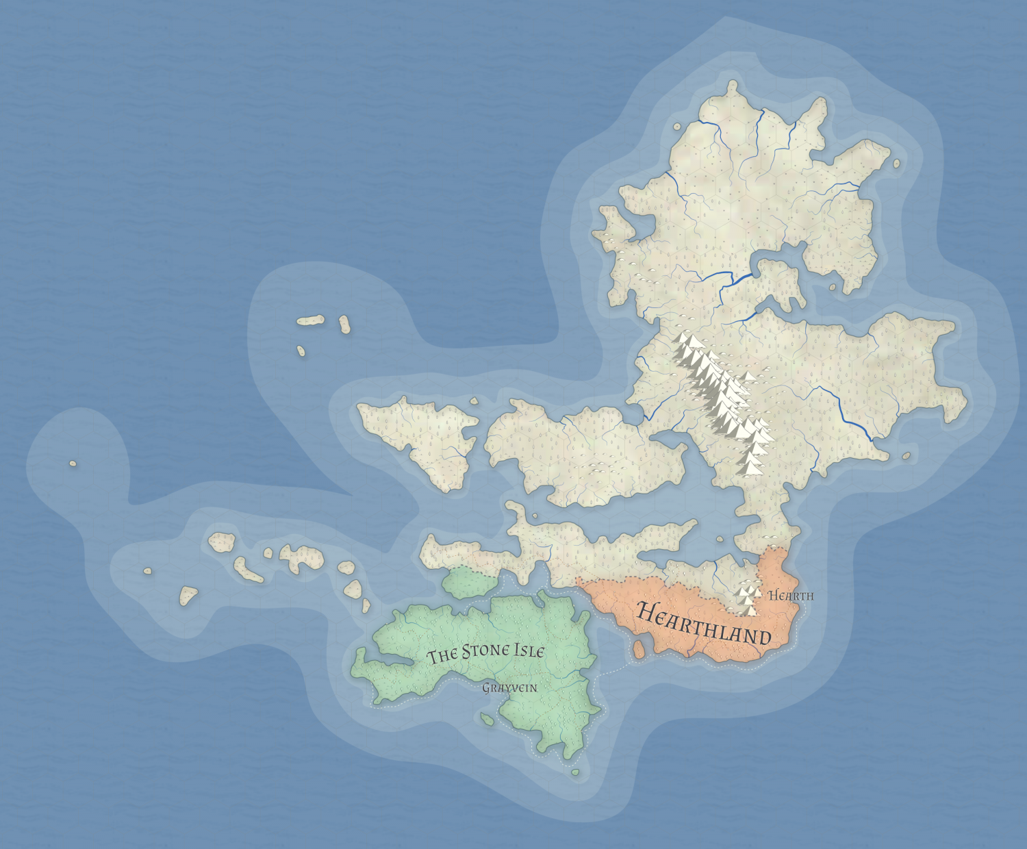 00 Overall Worldmap.png