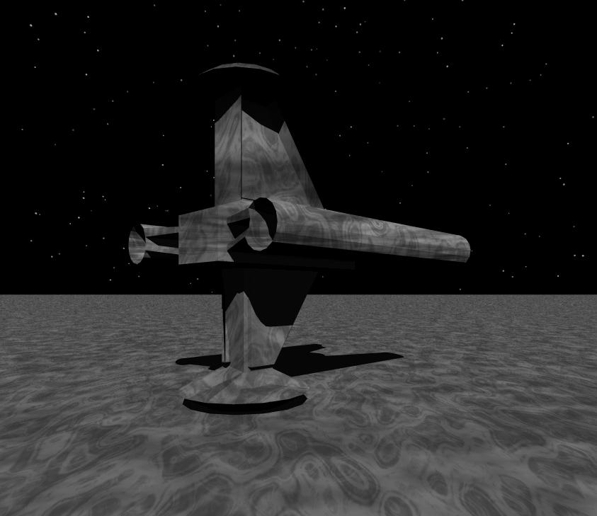 starship003.png