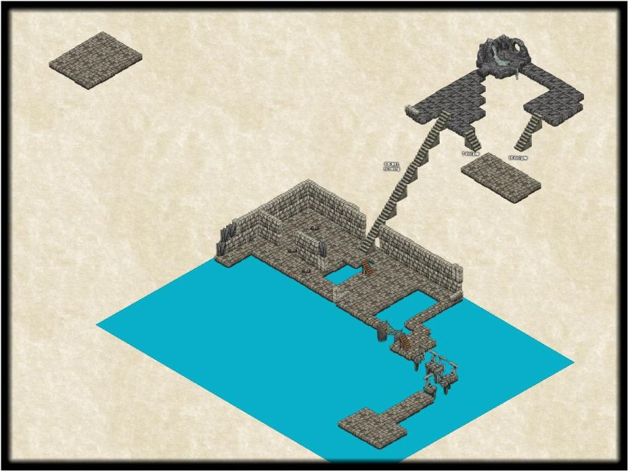 dungeon06_00017b.jpg