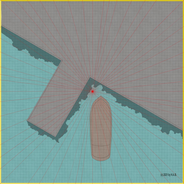 100 x 100 m Harbour.jpg