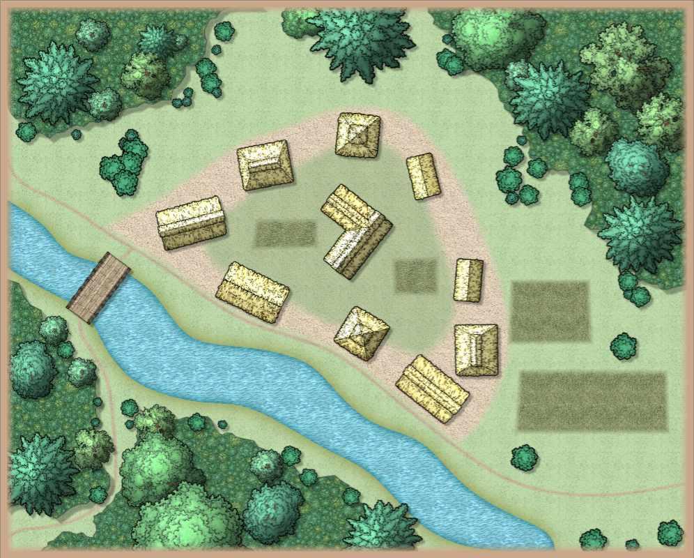 MI Village 2.JPG