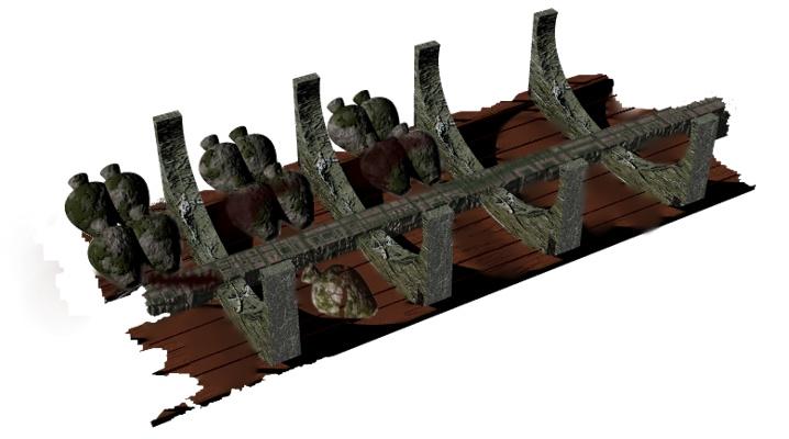 Ship Ribs.jpg