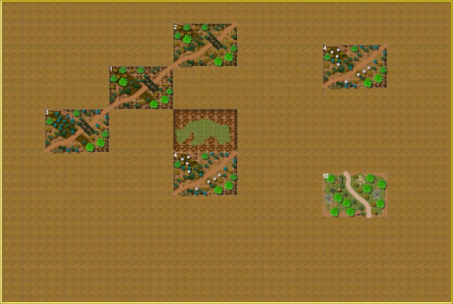 battlemaps_area01_0000011b.png
