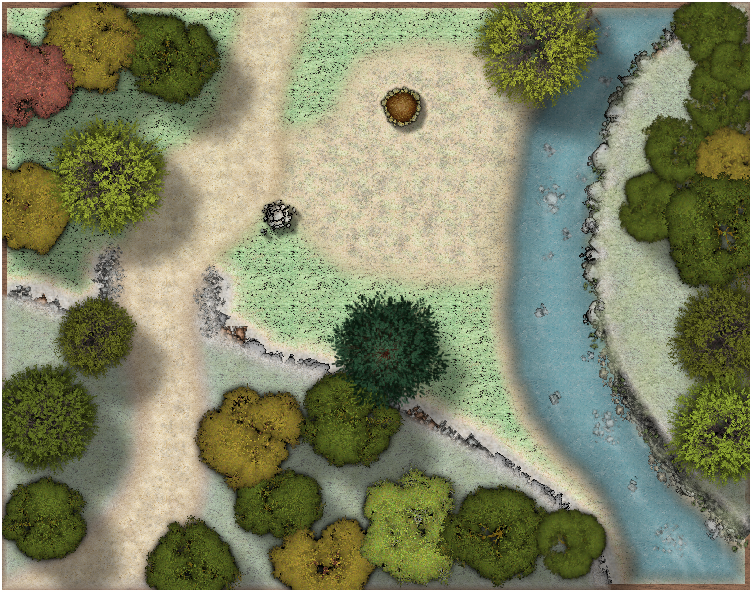 Camp Site 1C.PNG