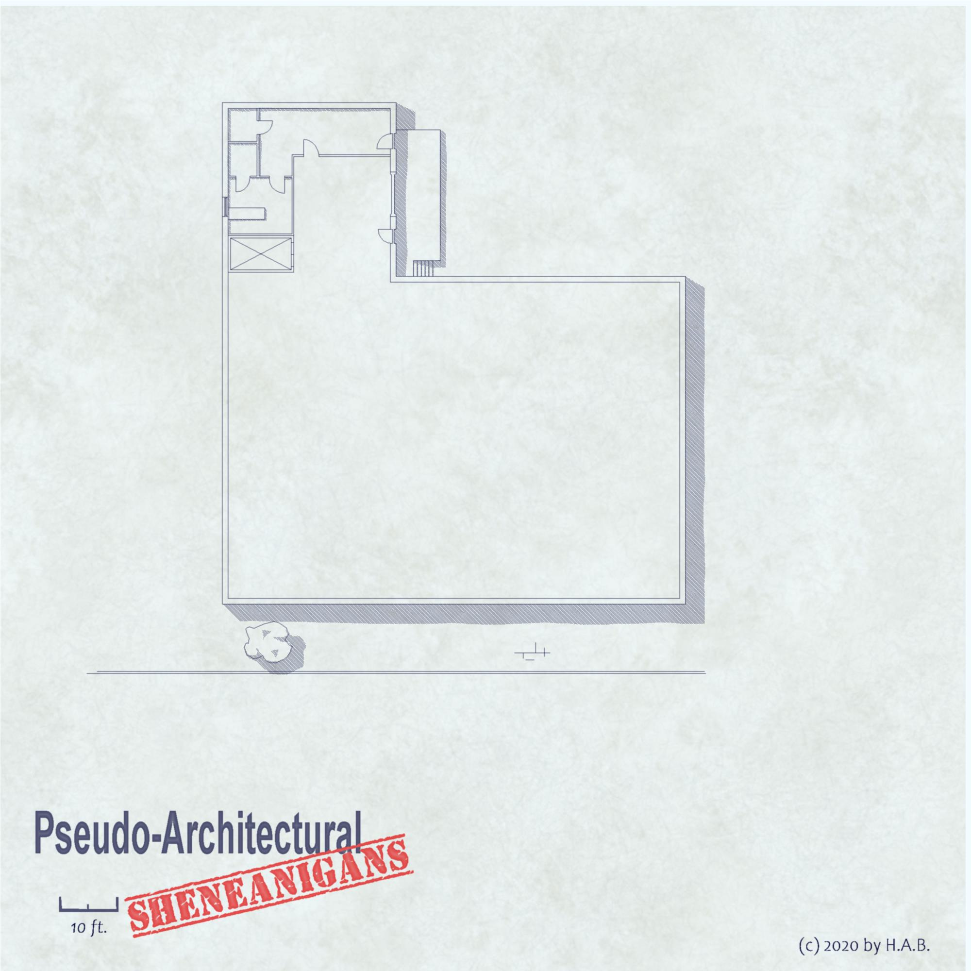 Pseudo Architectural Shenanigans.JPG