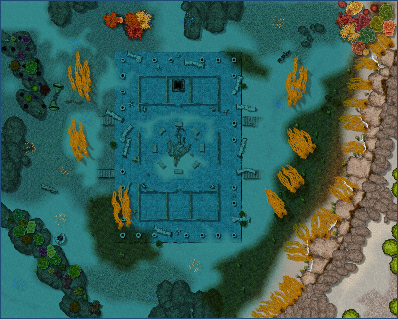 Temple Main Level.JPG