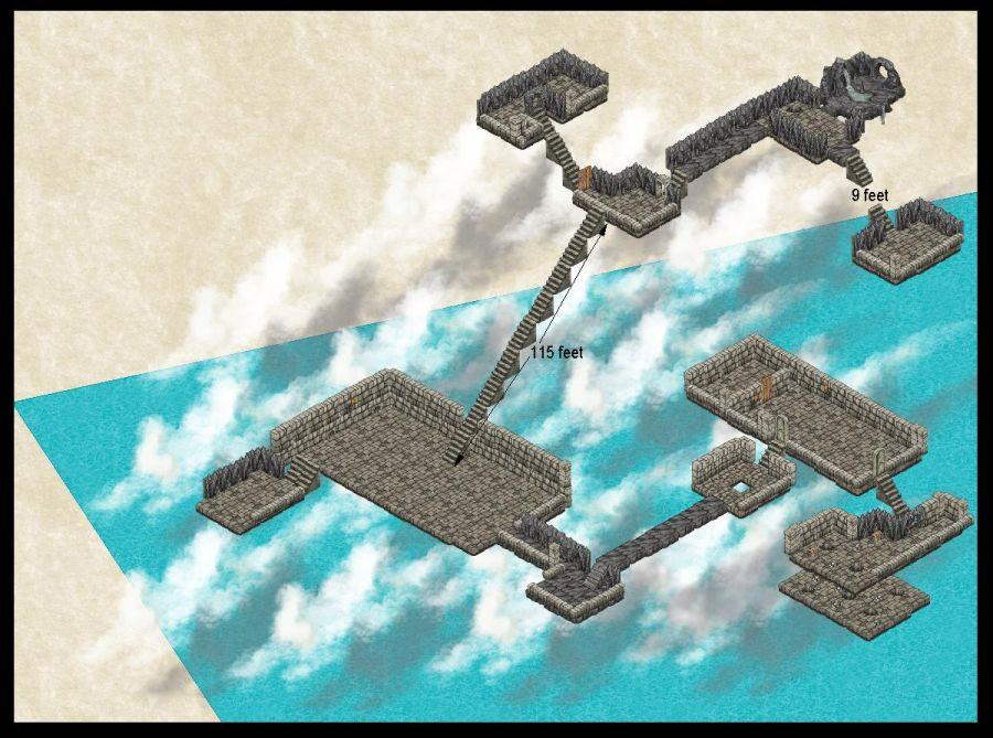 dungeon04_00024b.jpg