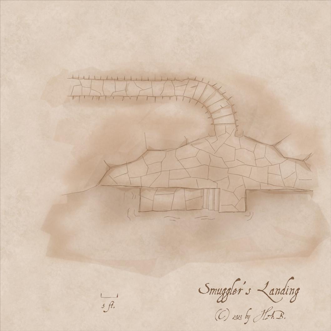 Smuggler's Landing (30 x 30 m).jpg