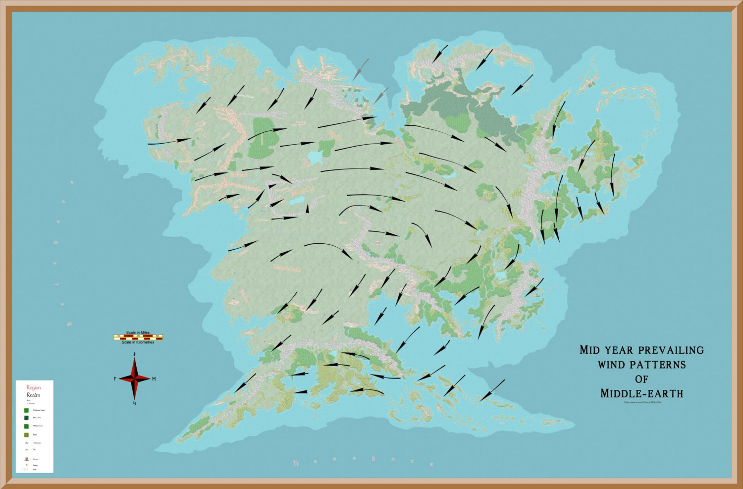 ICE M-E prevailing winds Endor Continent Map (Late Third Age) V1.00a.jpg