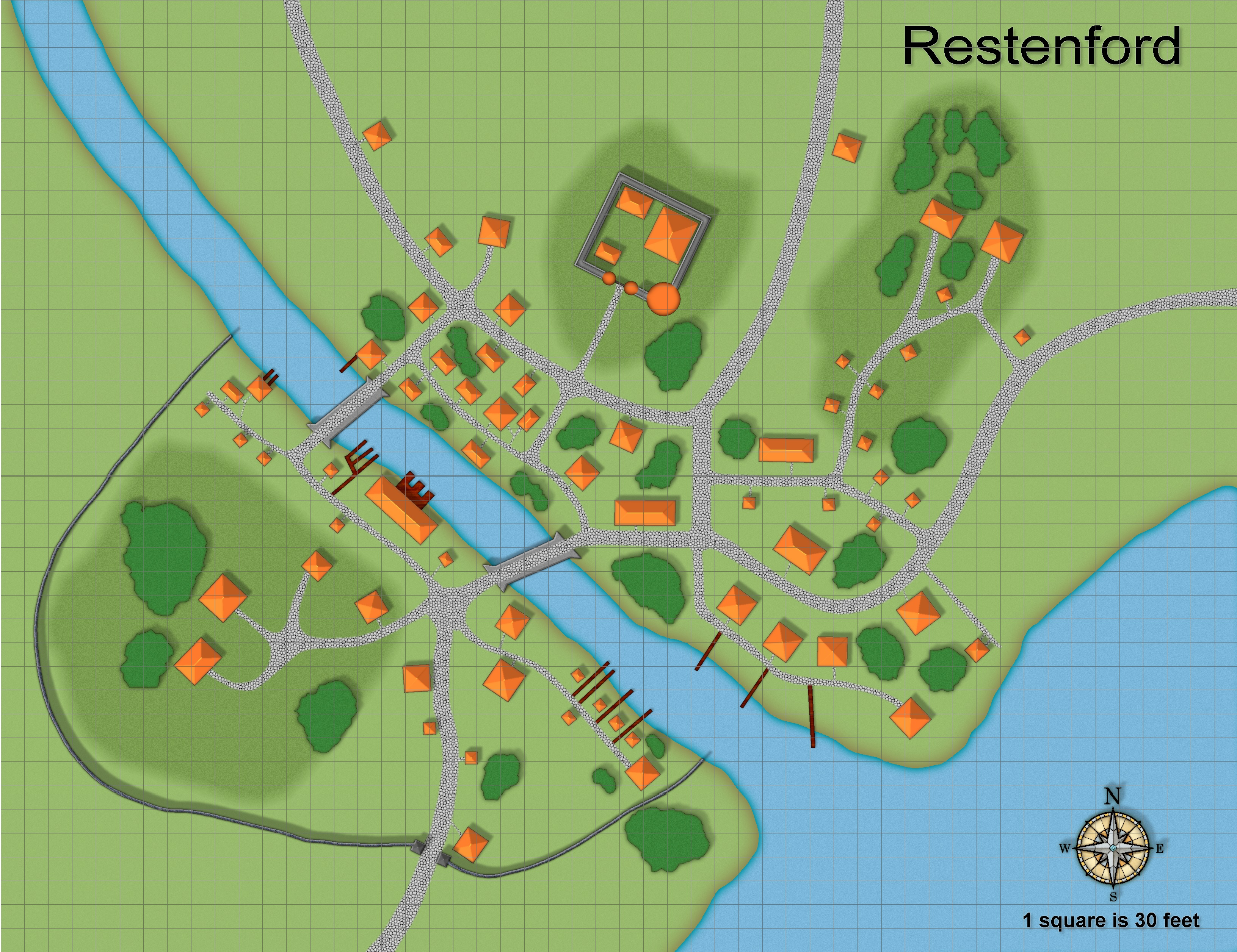 Restenford low res 2.JPG