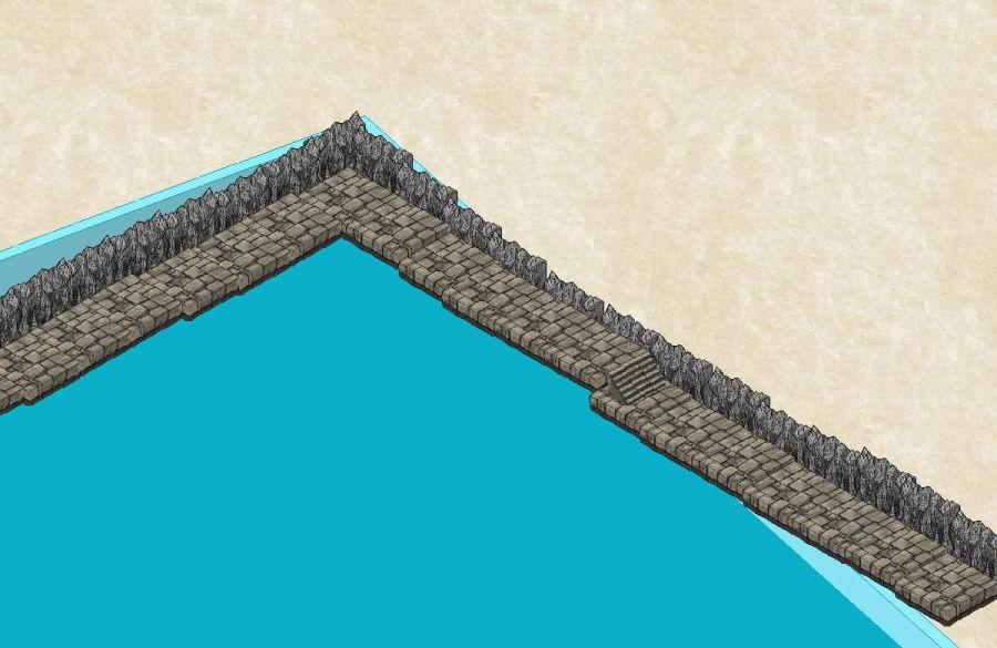 dungeon05_00007b.jpg