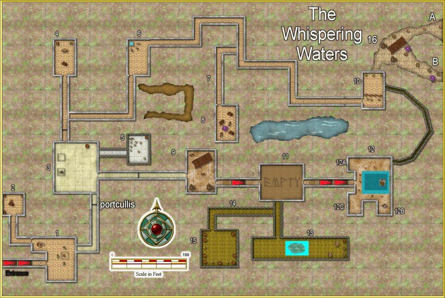 TheWhisperingWaters_0018_Varb.jpg
