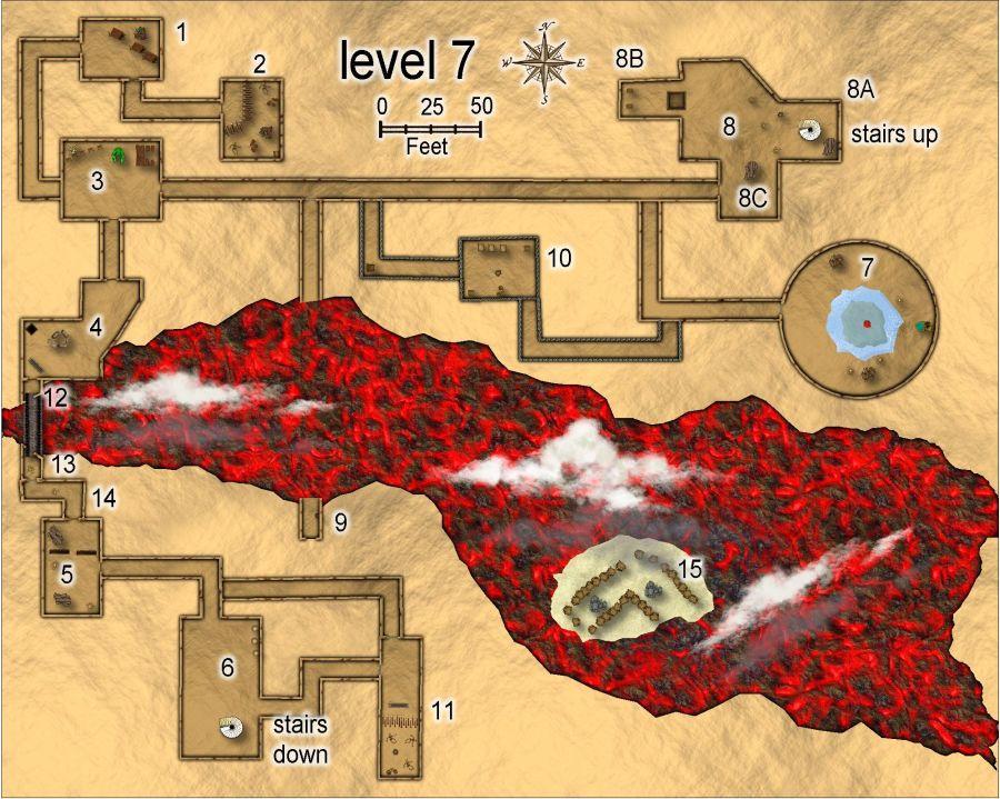 dungeon07_0018b.jpg