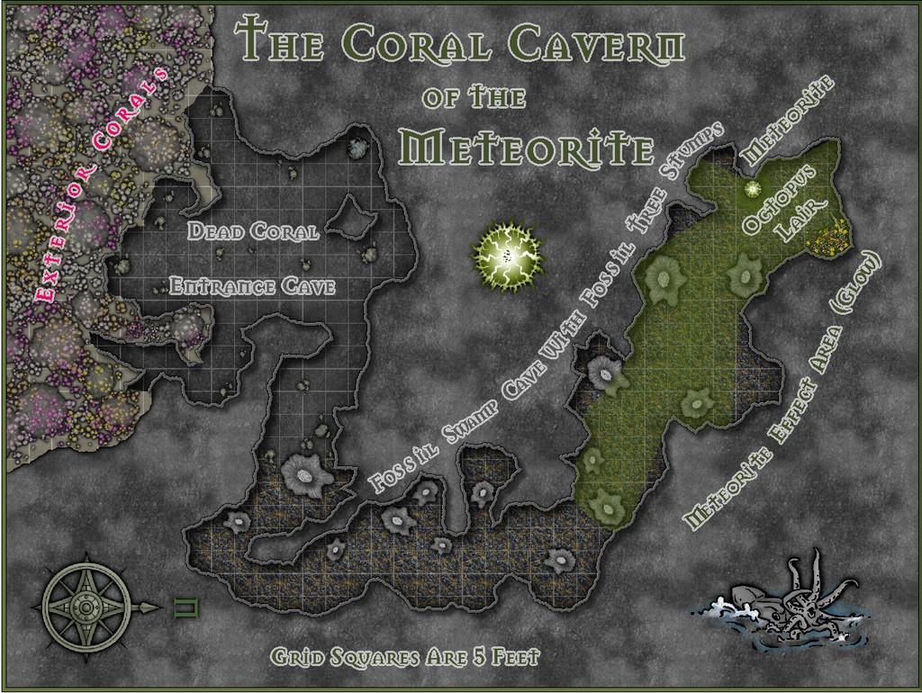 Meteorite Coral Cavern.JPG